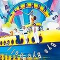 Bye Bye Hello(初回限定盤)(DVD付)