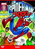 Spider-Man 5000, Volume 3 [DVD]