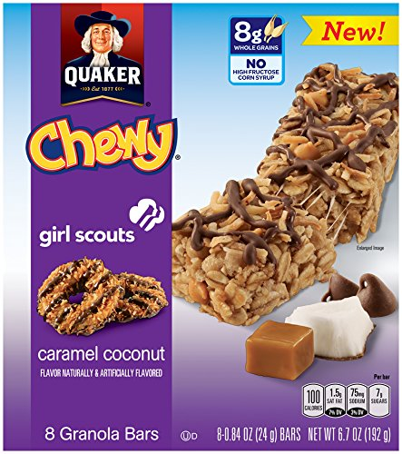 quaker-girl-scouts-caramel-coconut-chewy-granola-bars-67-ounce