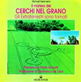 img - for Il mistero dei cerchi nel grano book / textbook / text book