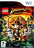 Lego-:-Indiana-jones-la-trilogie-originale
