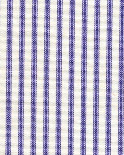 Deny Designs Clara Nilles Lemon Llamas On Lavender Shower Curtain 69 x 72