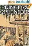 Princess Splendor: Kaguya Hime --TAKE...