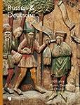 Russen und Deutsche - Katalog: 1000 J...