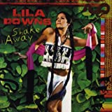 echange, troc Lila Downs, Booker King - Shake Away