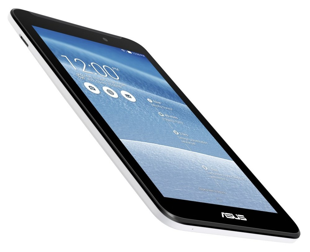 Tablet Asus scontato su Amazon