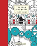 The Bear That Wasn't (New York Review Books Children's Collection)