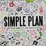 Get Your Heart On - The Second Coming! Simple Plan
