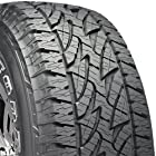 Bridgestone Dueler AT REVO 2 All-Season Tire - 285/70R17 117T