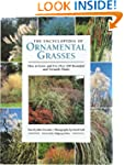 Encyclopedia of Ornamental Grasses, T...