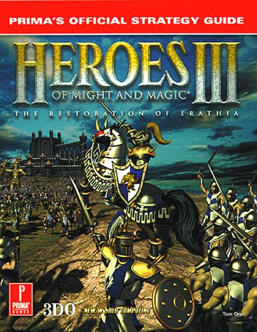 Heroes of Might and Magic V EU Patch Download - softpedia