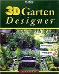 3D Garten Designer