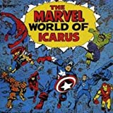 Marvel World of Icarus by Icarus