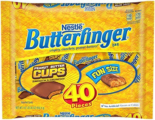 butterfinger-best-of-assortment-30-ounces-50-count