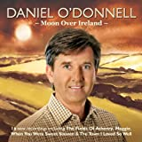 echange, troc Daniel O'Donnell - Moon Over Ireland