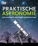 img - for Praktische Astronomie book / textbook / text book