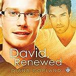 David, Renewed | Diana Copland