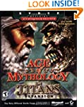 Age of Mythology Titans Strategies Sc...