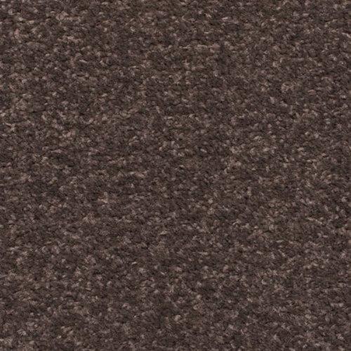 carpet-quality-feltback-twist-brown-grey