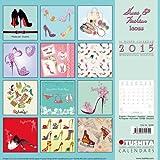 Image de Shoes de la Mode 2015 (Media Illustration)