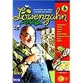 L�wenzahn 6