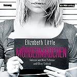Mördermädchen | Elizabeth Little