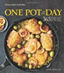 One Pot of the Day (Williams-Sonoma):...
