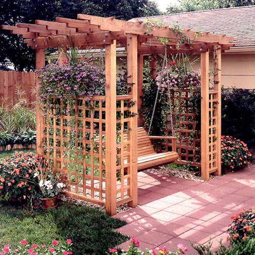 arbors garden arbors patio arbors patio covers place