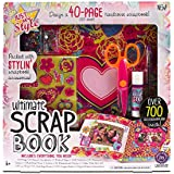 Just My Style Ultimate Scrapbook
