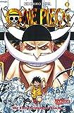 One Piece, Band 57: Die Entscheidungsschlacht
