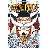 """One Piece, Band 57: Die Entscheidungsschlachtvon """"Eiichiro Oda"""""""