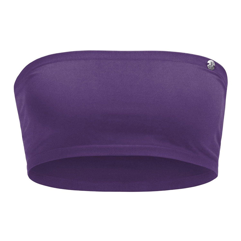 Kidneykaren Nierenwärmer Mini Tube - festive purple + Giftcard