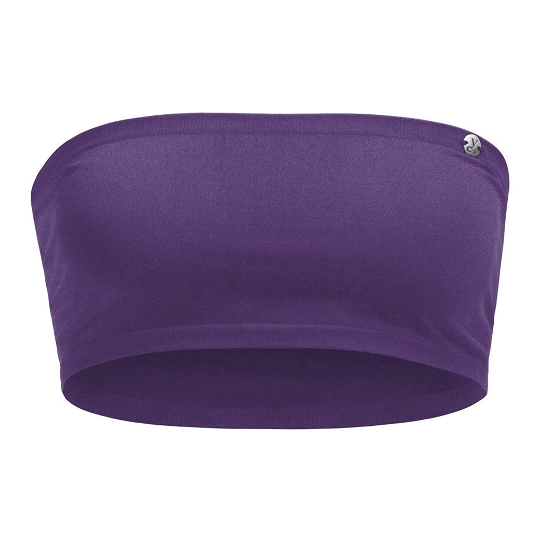 Kidneykaren Nierenwärmer Mini Tube – festive purple + Giftcard bestellen