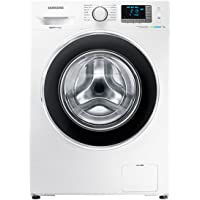 Samsung WF70F5EBW4W 7kg 1400rpm Washing Machine