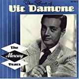 The Best of Vic Damone: The Mercury Years