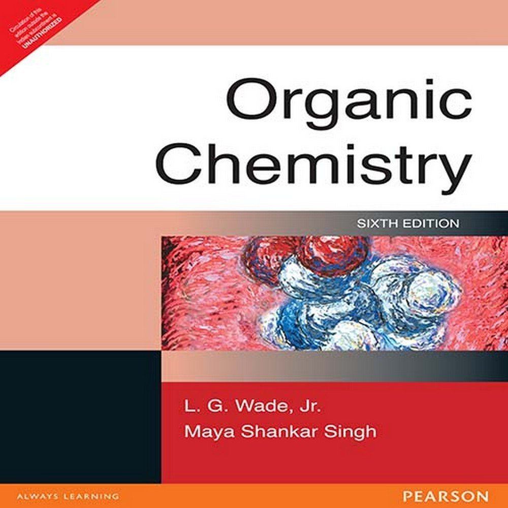 buy organic chemistry book online at low prices in organic buy organic chemistry book online at low prices in organic chemistry reviews ratings in