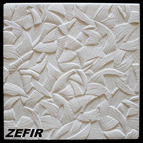 10-m2-deckenplatten-styroporplatten-stuck-decke-dekor-platten-50x50cm-zefir