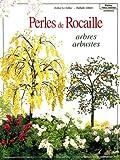 echange, troc Allaire/le Solliec - Perles de rocaille. Arbres et arbustes
