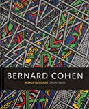 Bernard Cohen: Work of Six Decades