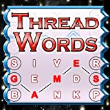 Thread Words Picture