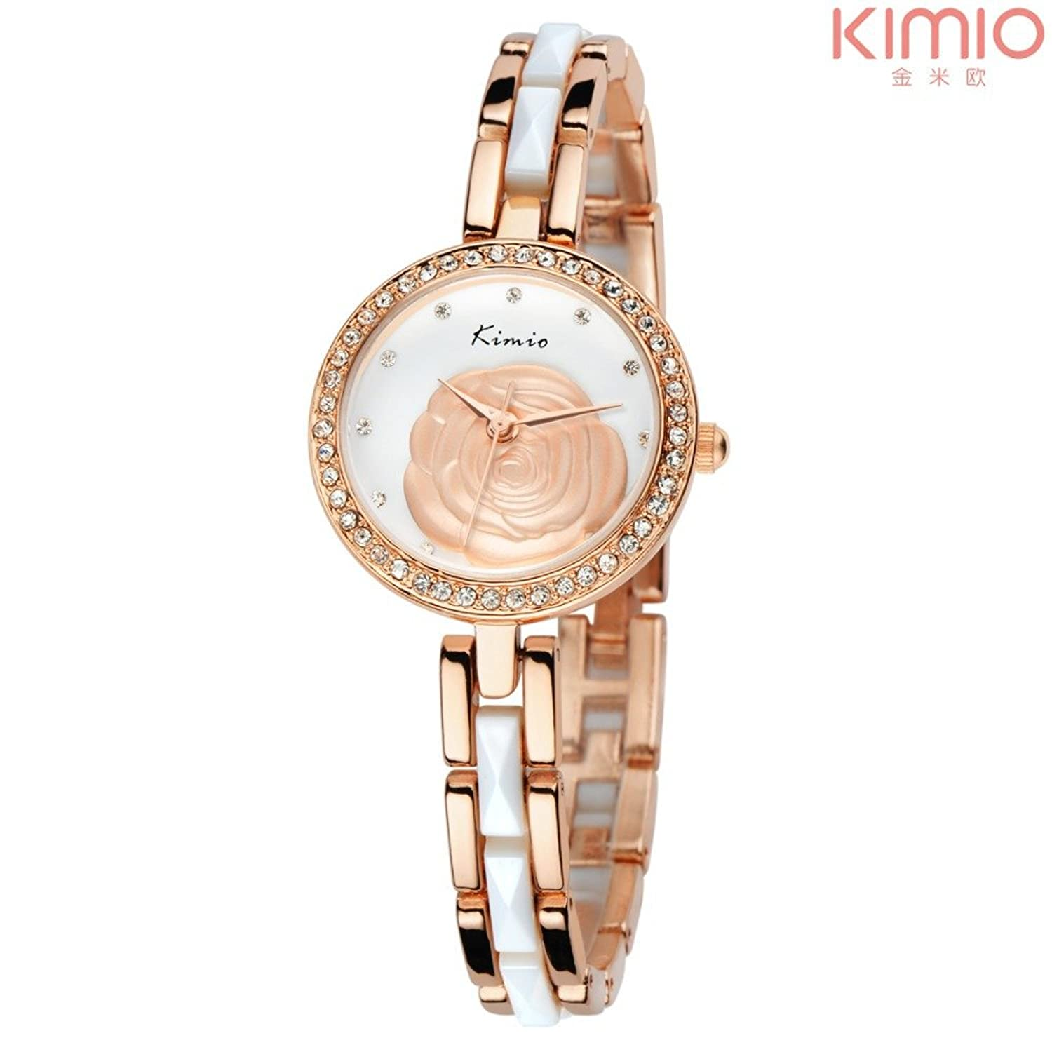 Womens amp Ladies Watches from Watchescom