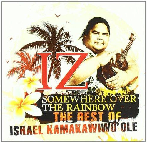 Israel Kamakawiwoole - Scrubs Season 5 - Zortam Music