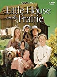 echange, troc Little House on the Prairie - The Complete Season 3 [Import USA Zone 1]