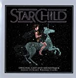 Star Child - The Soundtrack of the Original Musical