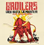 Loco Hasta la Muerte-E.P.Collection (...