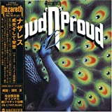 Loud N Proudby Nazareth
