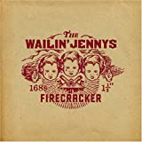 Long Time Traveller - The Wailin' Jennys