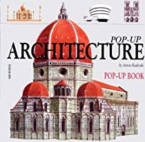 Free Architecture Pop Up Book Ebooks & PDF Download
