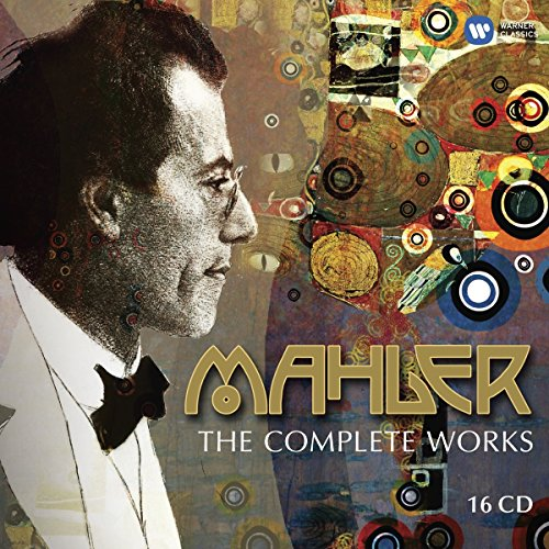 mahler-les-oeuvres-completes-coffret-17-cd