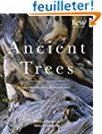 Ancient Trees: Trees That Live for a...